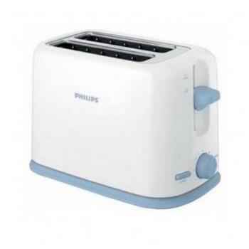 Philips Toaster hd 2566